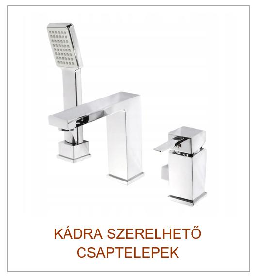 csap-telep.hu