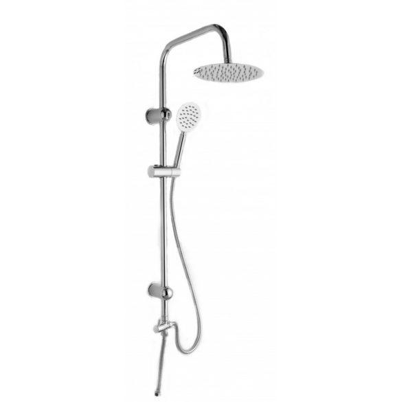 Gamma ZN2 Zuhanyrendszer